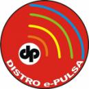 DISTRO e-PULSA SMI